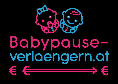Babypause verlängern - Mehr Zeit, mehr Wissen und mehr Geld für Mamis
